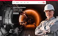 Imagen portada Leica Geosystems