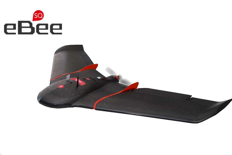 ebee-sq-sensefly tecnitop